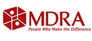MDRA-Marketing & Development Research Associates