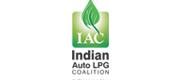 Indian Auto LPG Coalition